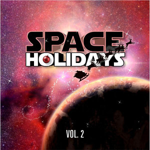 spaceholidays2
