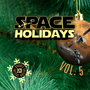 spaceholidays5