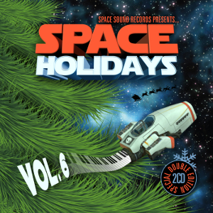 spaceholidays6